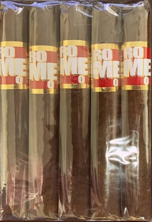 Bonus Buy No. 1- Romeo by Romeo Toro 5 Pack...Limit 1 Per $100 and over box Purchased DEAL OVER!!!