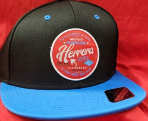 Group B Herrera Esteli Hat.........with Qualifying Purchase Only!