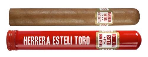Herrera Esteli Tubo (Box 10)