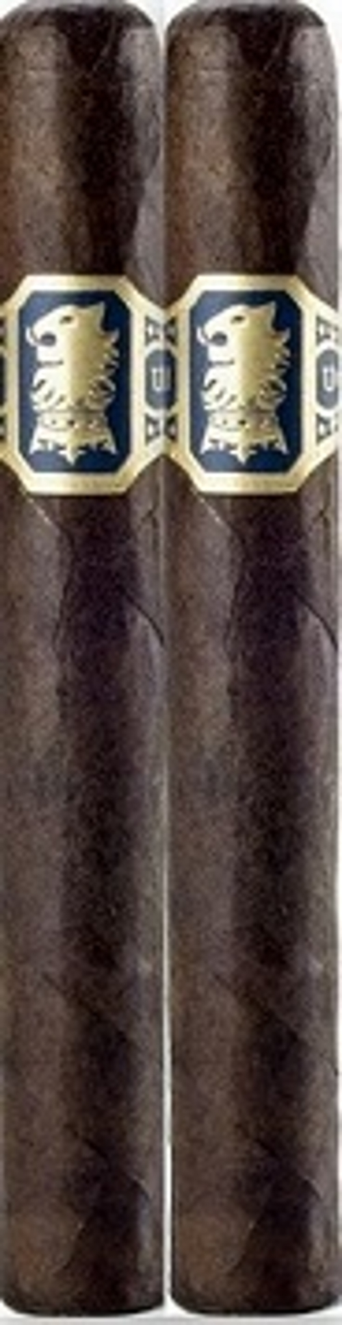 Group C Liga Undercrown Maduro Gran Toro 2 Pack of Cigars..........with Qualifying Purchase Only!