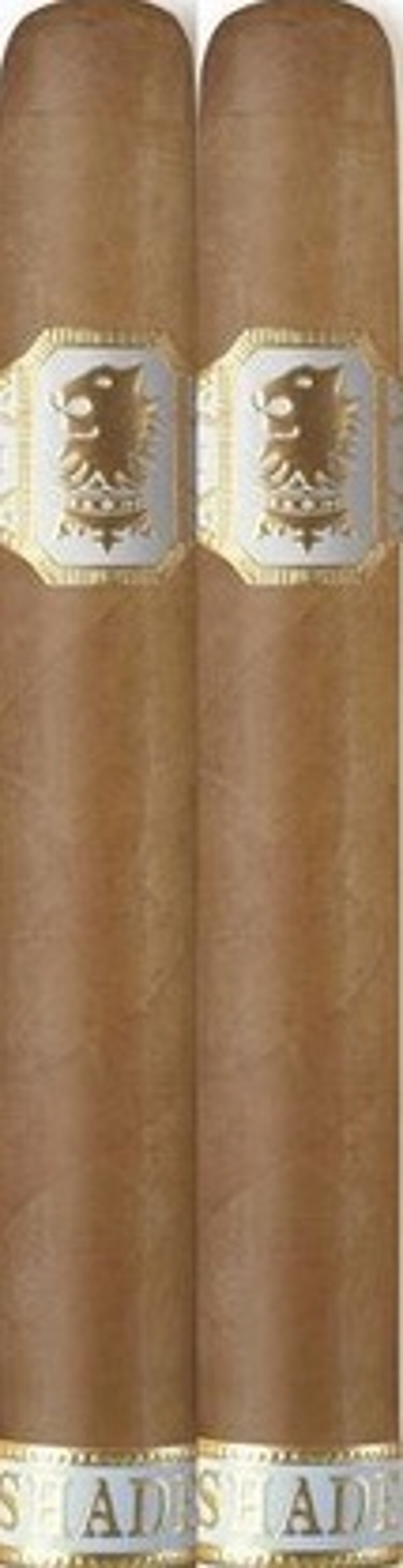 Group C Liga Undercrown Shade Gran Toro 2 Pack of Cigars..........with Qualifying Purchase Only!