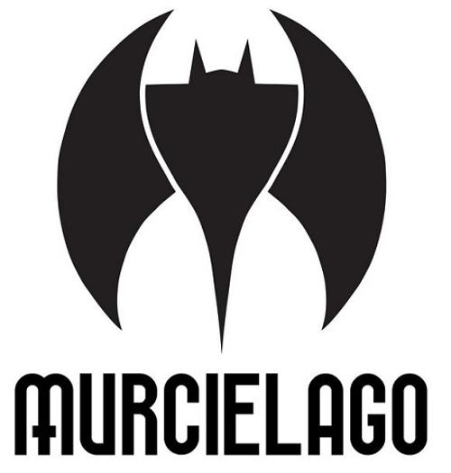 Murcielago Toro