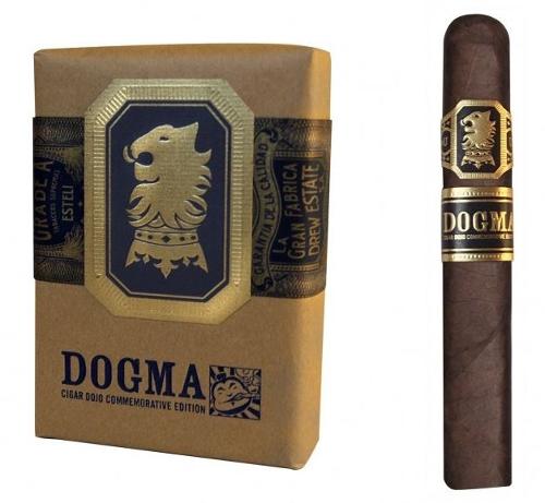 Undercrown Dogma Dojo Edition Bundle