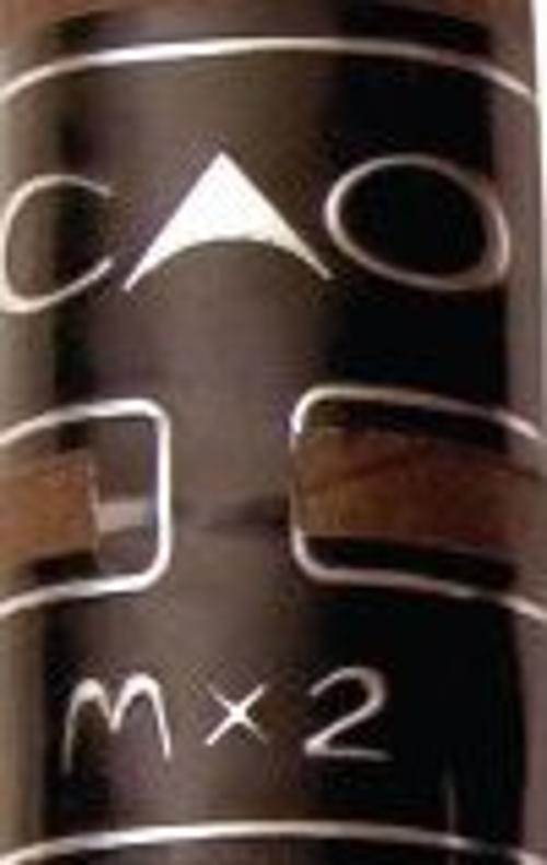 C.A.O. Mx2 Toro