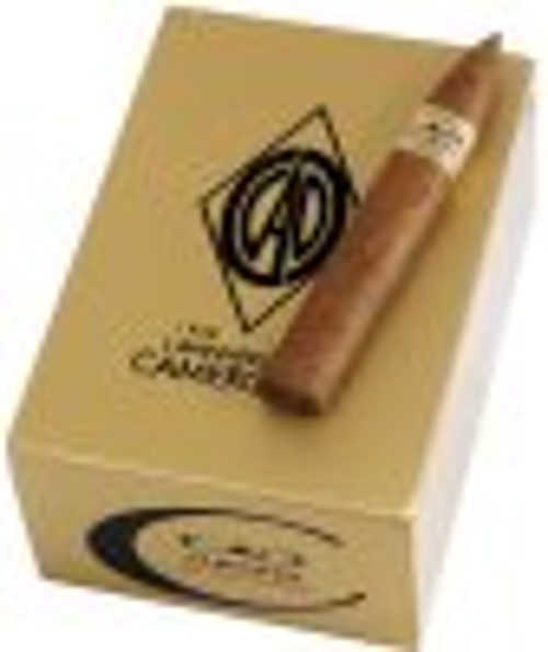 CAO Anniverary Maduro Churchill