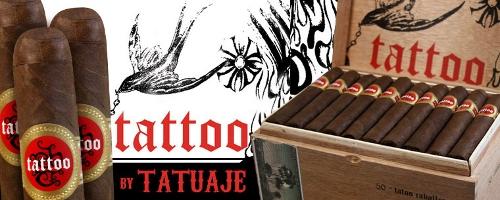 Tatuaje Tattoo Universo (Toro)
